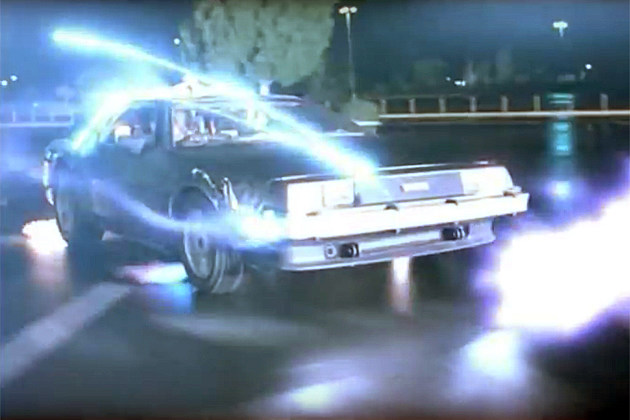 Back-to-the-Future-DeLorean.jpg?zc=1&s=0