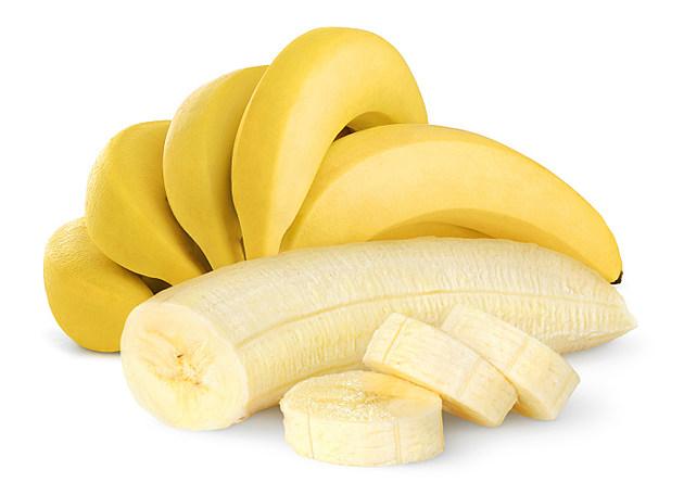 [Image: Banana.jpg?w=630&h=456&z...p;amp;q=89]