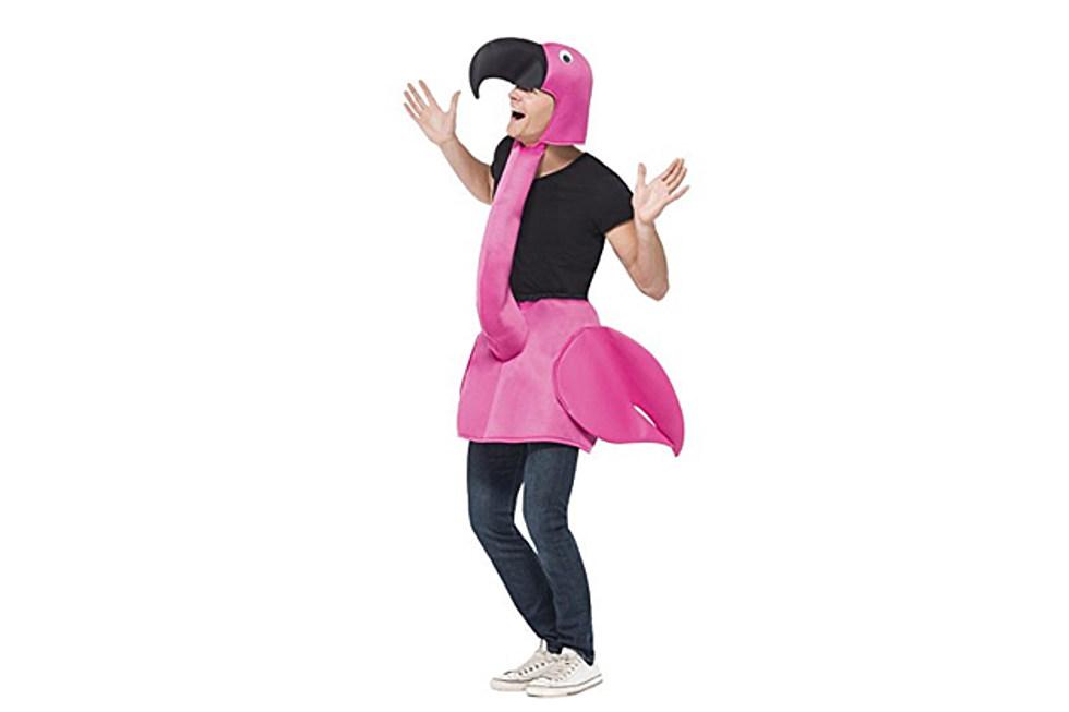 les costumes d'halloween les plus étranges à vendre sur amazon