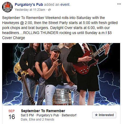 purgatory2